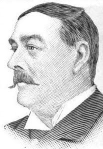 pierre_lorillard_iv_c_1888-wikipedia